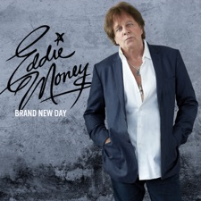 Eddie Money - Brand New Day