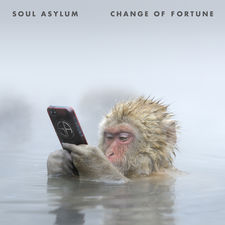 Soul Asylum - Change of Fortune