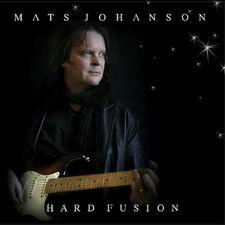 Mats Johanson - Hard fusion