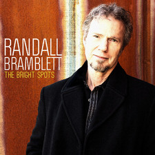 Randall Bramblett - The Bright Spots
