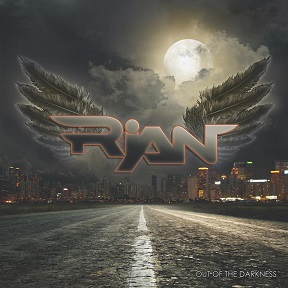 Rian - Out of the darkness