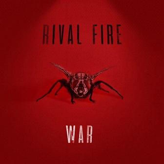 Rival Fire - War