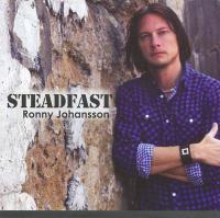 Ronny Johansson - Steadfast
