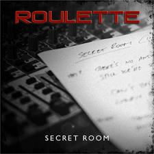 Roulette - Secret Room