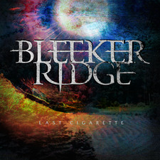 Bleeker Ridge - Last Cigarette - Single
