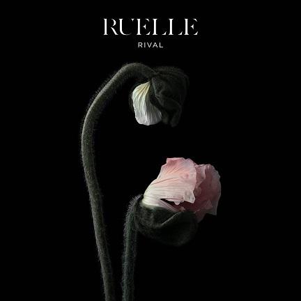 Ruelle - Rival