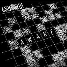 650north - Awake