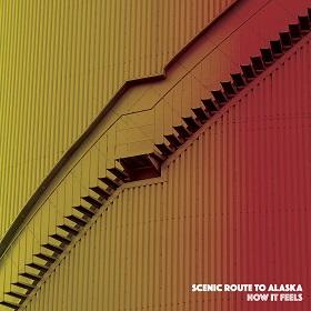 Scenic Route to Alaska - Tough Luck