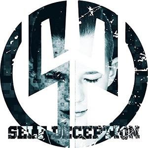Self Deception - Self Deception