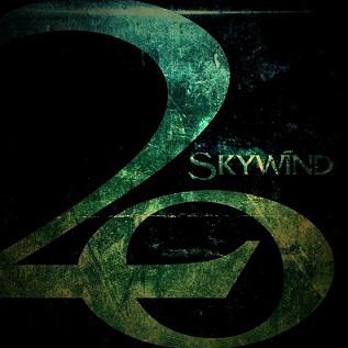 Skywind - 20
