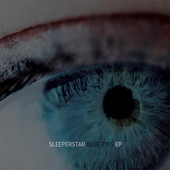 Sleeperstar - Blue Eyes EP