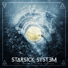 Starsick System - Lies Hopes and Other Stories