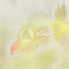 Sleeping At Last - Atlas: Light - EP