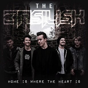 The Basilisk - Home is where the heart is
