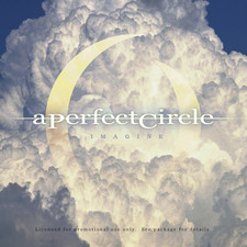 A Perfect Circle - Imagine - Single