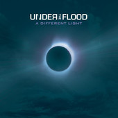 Under The Flood - A Different Light