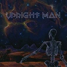 Upright Man - Upright Man