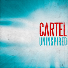 Cartel - Uninspired
