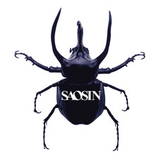 Saosin - Voices (Acoustic) - Single