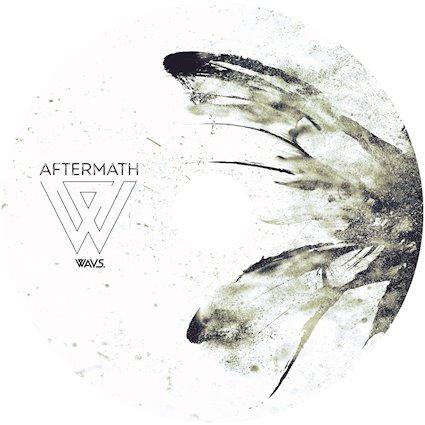 Ways. - Aftermath