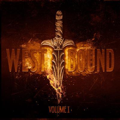West Bound - Volume 1