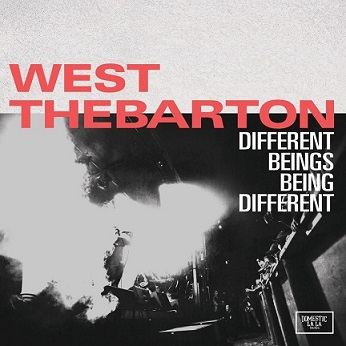 West Thebarton - Different Beings Being Different
