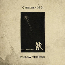 Children 18:3 - Follow the Star