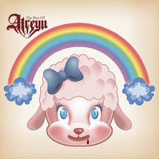 Atreyu - Best Of Atreyu
