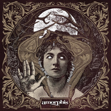 Amorphis - Circle