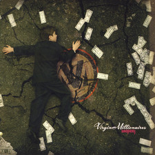 Virgin Millionaires - Facedown