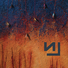 Nine Inch Nails - Hesitation Marks (Deluxe Version)