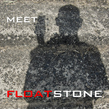 Floatstone - Meet