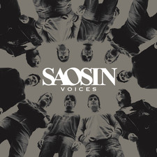 Saosin - Voices - Single