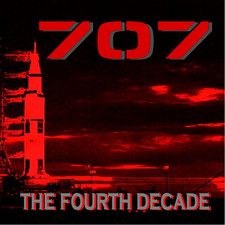 707 - The Fourth Decade