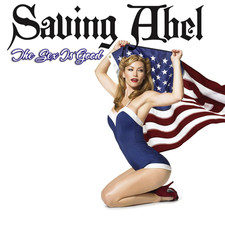 Saving abel sex is good picture 65
