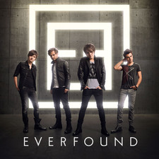 Everfound - Everfound