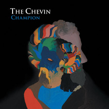 The Chevin - Champion - EP